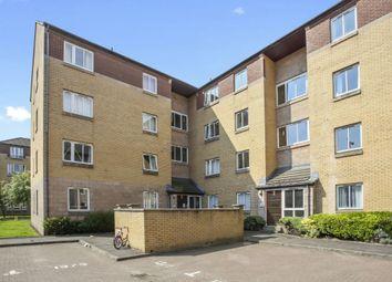 Thumbnail 1 bed flat for sale in 15/1 Moray Park Terrace, Meadowbank, Edinburgh