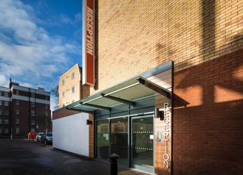 Thumbnail Room to rent in 385 - 401 Holloway Road, London, London