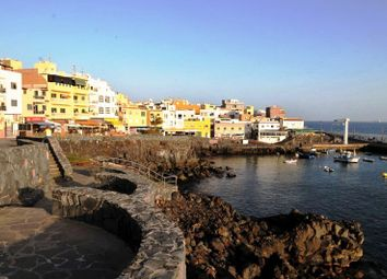Thumbnail Block of flats for sale in Los Abrigos, Granadilla De Abona, Tenerife, Canary Islands, Spain