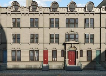 Thumbnail 2 bedroom flat for sale in West Bell Street, Dundee