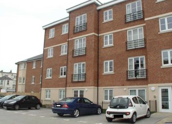 Thumbnail Flat for sale in Susan`S Road, Eastbourne