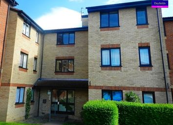 Thumbnail 1 bedroom flat to rent in Magpie Close, Greater London, Enfield