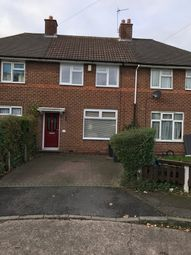 Thumbnail 3 bed semi-detached house to rent in Hailsham Road, Erdington