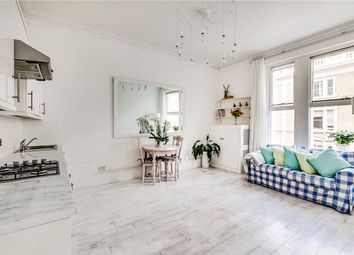 1 bed property for sale in Clanricarde Gardens, London W2