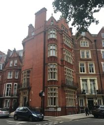 Thumbnail 2 bed flat for sale in Flat 3, Hans Place, Knightsbridge, London