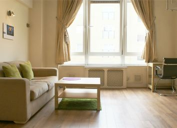 Thumbnail 1 bed flat to rent in Pennington Court, 40 The Highway, Wapping, London, UK