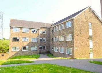 Thumbnail 2 bedroom flat for sale in Avon Way, Colchester