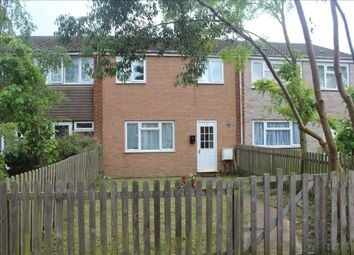 Thumbnail Property to rent in Westmark, King's Lynn