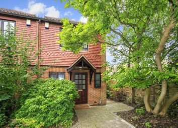 Thumbnail 2 bed detached house for sale in Tennyson Avenue, Twickenham