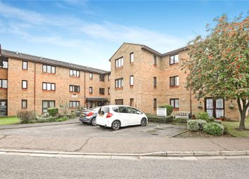 Thumbnail 1 bedroom property for sale in Woodlea Court, Verona Close, Uxbridge, Middlesex