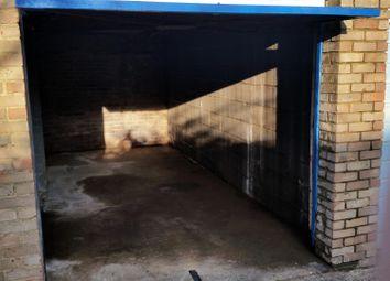 Thumbnail Parking/garage to rent in Kemsing Gardens, Canterbury