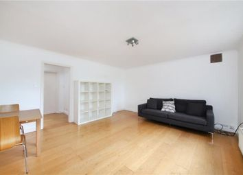 Thumbnail 2 bed flat to rent in Larkhall Rise, Clapham Old Town, London
