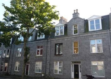 Thumbnail 2 bed flat to rent in 279 Union Grove, Tfr, Aberdeen