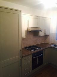 Thumbnail 1 bed flat to rent in 64 Hatherly Road, Sidcup
