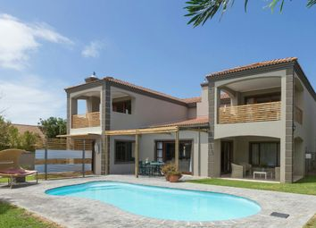 Thumbnail 3 bed detached house for sale in 85 Dassen Island Dr, Plettenberg Bay, 6600, South Africa