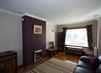 Thumbnail 2 bed end terrace house to rent in Beechwood Avenue, Aberdeen
