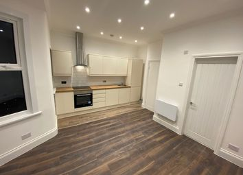 Thumbnail 2 bed flat to rent in Empress Avenue, Ilford, Essex