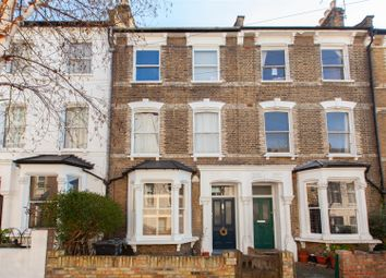 Thumbnail 1 bed flat for sale in Beatty Road, Stoke Newington