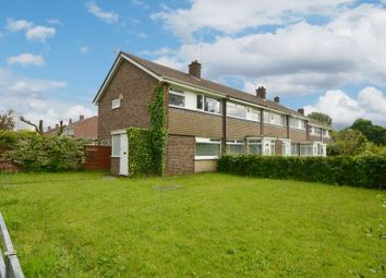 Thumbnail 3 bedroom terraced house for sale in Foxford Walk, Peel Estate, Manchester