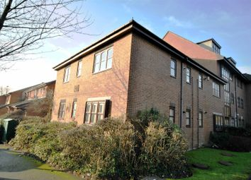 Thumbnail 2 bedroom flat to rent in Wallace Street, Newcastle Upon Tyne