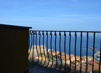 Thumbnail 3 bed duplex for sale in Argentario, Porto Santo Stefano, Grosseto, Tuscany, Italy