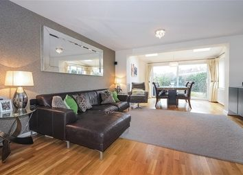 Thumbnail 3 bed end terrace house to rent in Shoplands Place, St Pauls Road, Chichester