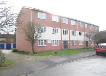 Thumbnail 2 bedroom flat to rent in Edney Court, Reading