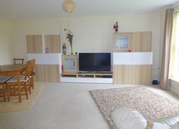 Thumbnail 2 bed flat to rent in Florey Court, Old Town, Swindon