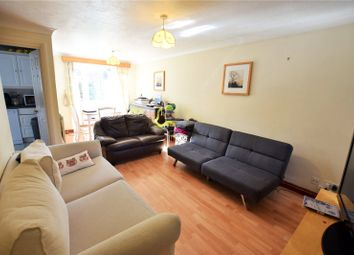 Thumbnail 3 bed terraced house to rent in Townsend Close, Forest Park, Bracknell, Berkshire