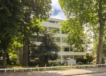 Thumbnail 2 bed flat to rent in Walbrook, Woodford Road, London