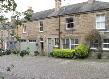 Thumbnail 2 bed flat to rent in Learmonth Gardens Mews, Stockbridge, 1Ex