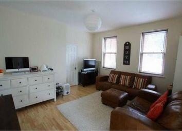 1 bed flat to rent in 39 Westcar Lane, Hersham, Walton-On-Thames, Surrey KT12