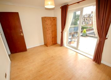 Thumbnail Room to rent in Tollington Park N4, Finsbury Park,