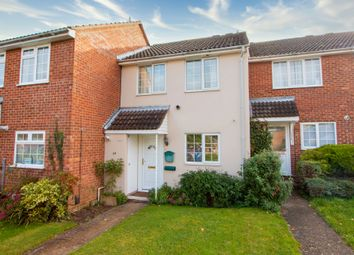 3 bed terraced house for sale in Erica Road, St. Ives, Huntingdon PE27