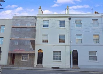 Thumbnail Room to rent in St. Georges Street, Cheltenham