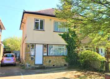 Thumbnail Property to rent in Raynton Drive, Hayes