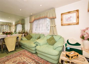 1 bed end terrace house for sale in Kirkham Road, Beckton, London E6