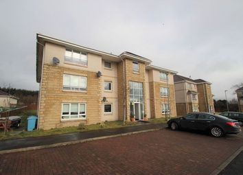 Thumbnail 24 bed block of flats for sale in Millhall Court, Plains, Airdrie, North Lanarkshire