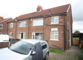 Thumbnail 1 bed flat to rent in Kensington Drive, Leigh
