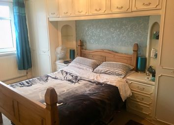 Thumbnail 2 bedroom terraced house to rent in Excelsior Street, Ebbw Vale