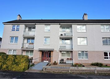 Thumbnail 2 bed flat for sale in 56 Hatton Gardens, Glasgow