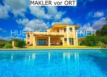Thumbnail 3 bed villa for sale in 07509, Manacor / Son Macià, Spain