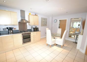 Thumbnail 4 bedroom property for sale in The Acorns, Redehall Road, Smallfield, Horley