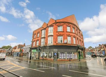 Thumbnail 4 bed property for sale in Gerard Court Apartments, Wigan