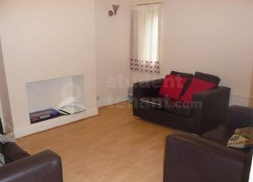 6 bed semi-detached house to rent in Cotton Lane, Manchester, Greater Manchester M20