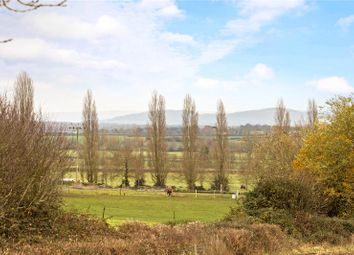 Thumbnail 6 bed detached house for sale in Churchend, Twyning, Tewkesbury, Gloucestershire