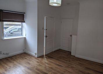Thumbnail Studio to rent in Raven Court, Marlborough Road, Wood Green