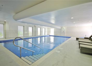 Thumbnail 2 bed flat for sale in Lynwood Village, Sunninghill, Berkshire