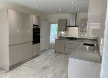 Thumbnail 2 bed terraced house for sale in Goodearl Place, Princes Risborough