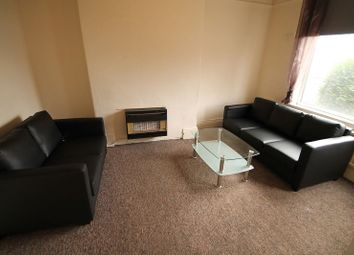 Thumbnail 1 bed property to rent in Sir Matt Busby Way, Old Trafford, Manchester